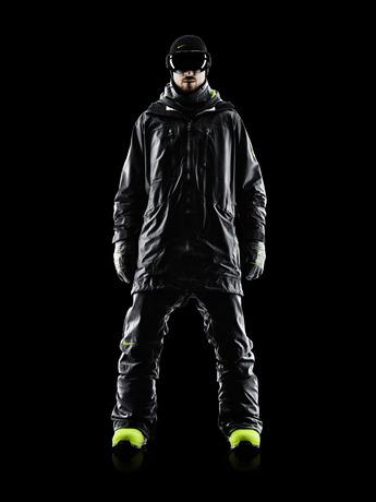 NikeSnowB_28692_27193