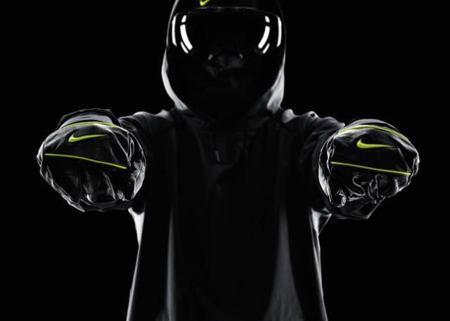 NikeSnowB_29064_27204
