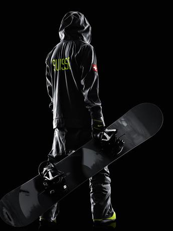 NikeSnowB_29100_27205