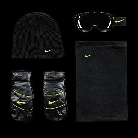 NikeSnowB_29274_27207