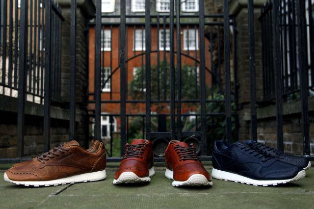 Reebok-Brogue-Pack-1