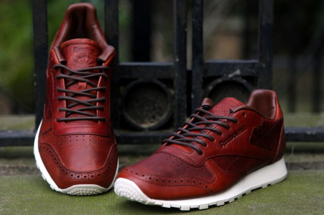 Reebok-Brogue-Pack-2