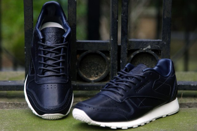 Reebok-Brogue-Pack-3
