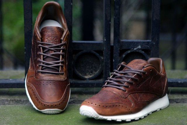 Reebok-Brogue-Pack-4