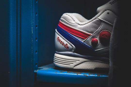 reebok-pump-running-dual-03-540x360