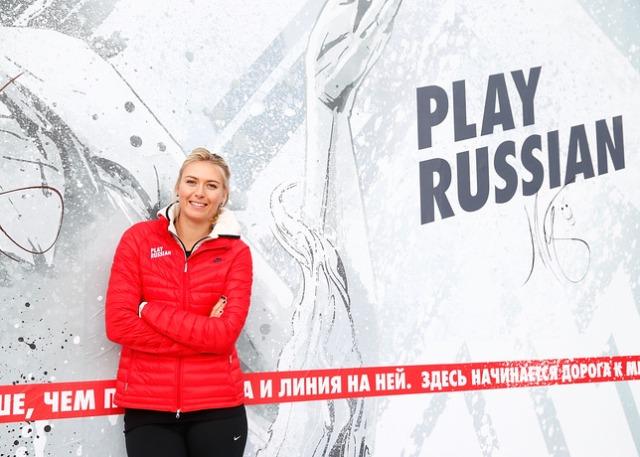 Sharapova_court_3_27331