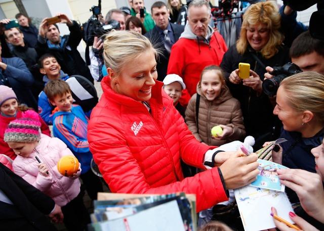 Sharapova_court_4_27330