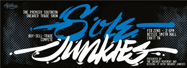Sole-Junkies_image_FB_BANNER.2-1