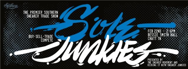 Sole-Junkies_image_FB_BANNER.2-1