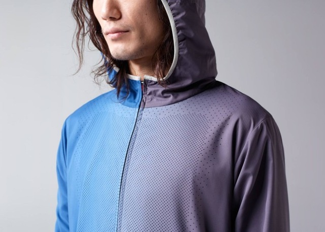 SS14_GYAKUSOU-Convertible_Sweat_Map_Jacket-01_27477