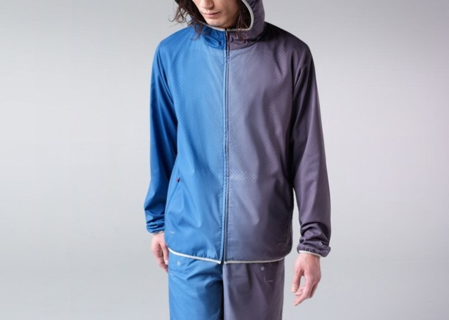SS14_GYAKUSOU-Convertible_Sweat_Map_Jacket-02_27476