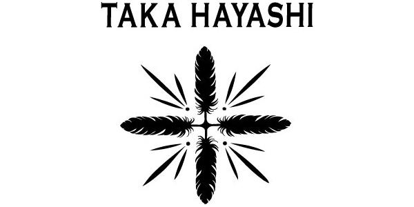 TakaHayashi_logo
