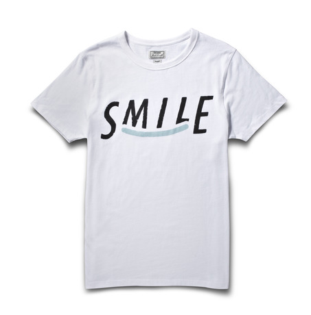 The_Smile_Tee_Optic_White_27270