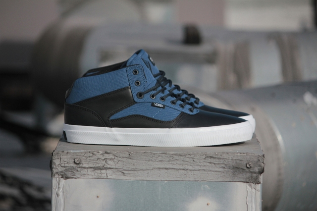 Vans-OTW-Collection_Bedford_Block_Black-Navy_Spring-2014_1