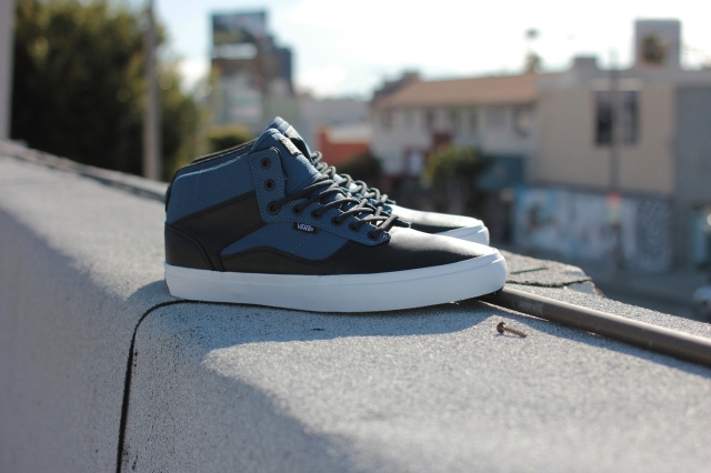 Vans-OTW-Collection_Bedford_Block_Black-Navy_Spring-2014_2