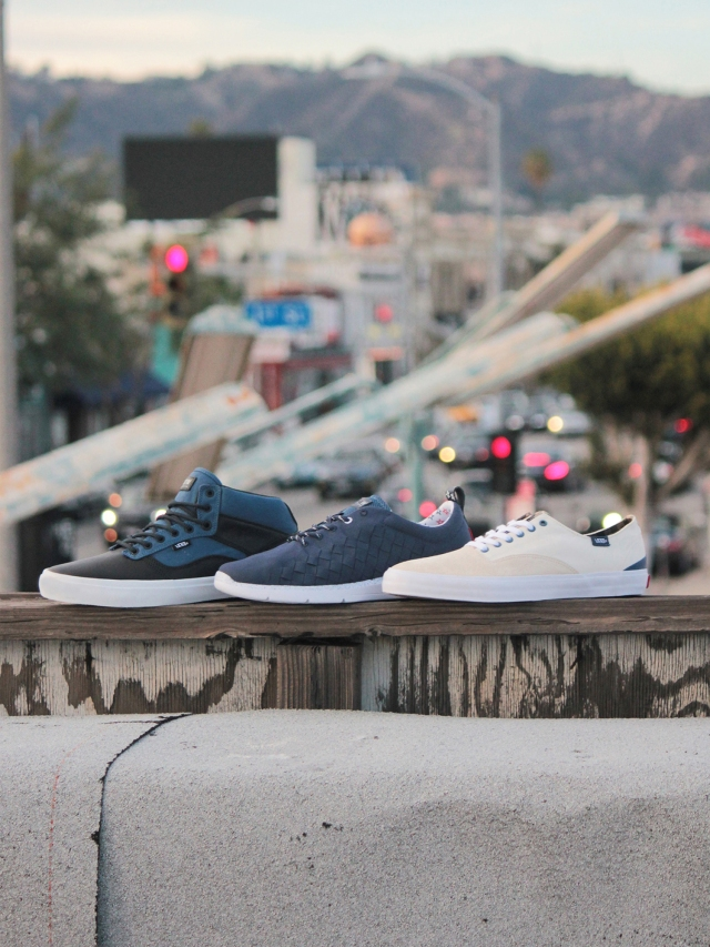 Vans-OTW-Collection_Block-Collection_Spring-2014