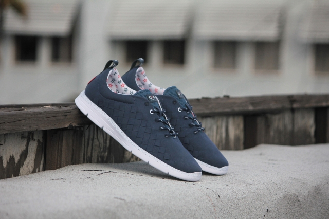 Vans OTW Collection_Tesella_Stars_Navy White_Spring 2014_1