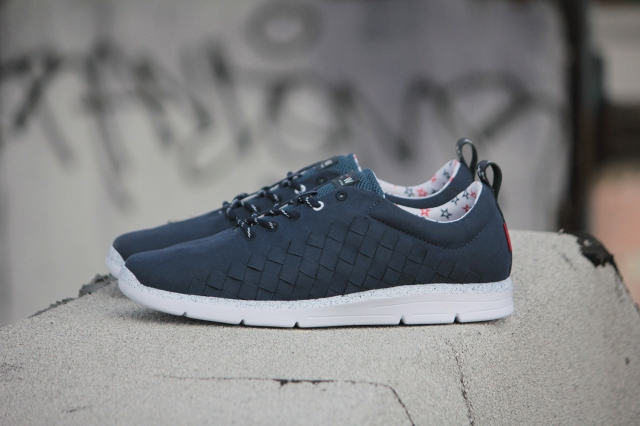Vans OTW Collection_Tesella_Stars_Navy White_Spring 2014_2