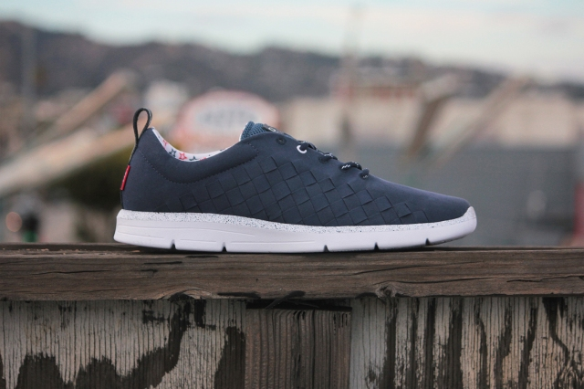 Vans OTW Collection_Tesella_Stars_Navy White_Spring 2014_3