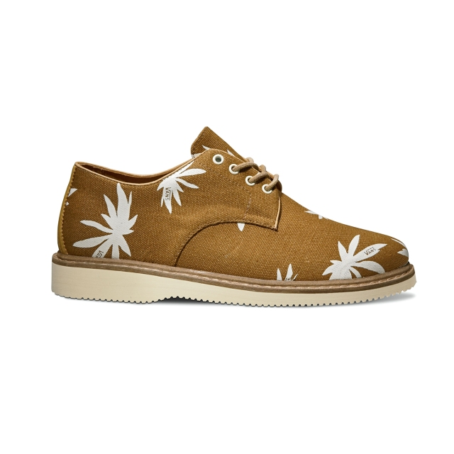 Vault-by-Vans-x-Taka-Hayashi_TH-Derby-2-LX_Palm_Natural_Spring-2014