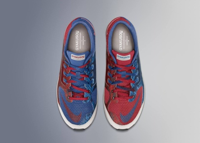 Womens_LunarSpeedAxl_BraveBlueTeamRed_Top_Hi_27483