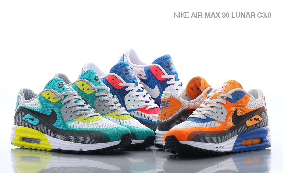 Air Max 90 – Kicksaddict 012a1335bd