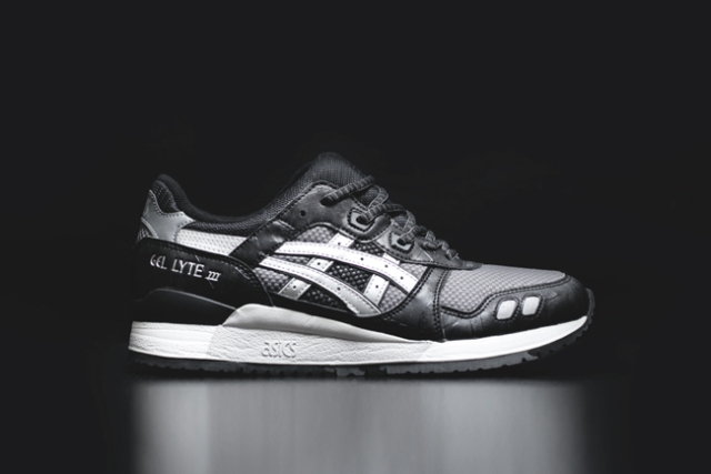 650-Asics-Gel-Lyte-III-Feature-Sneaker-Boutique-2504