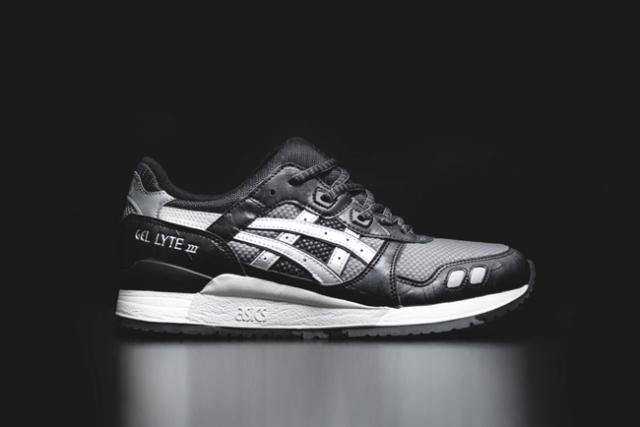 650-Asics-Gel-Lyte-III-Feature-Sneaker-Boutique-2504