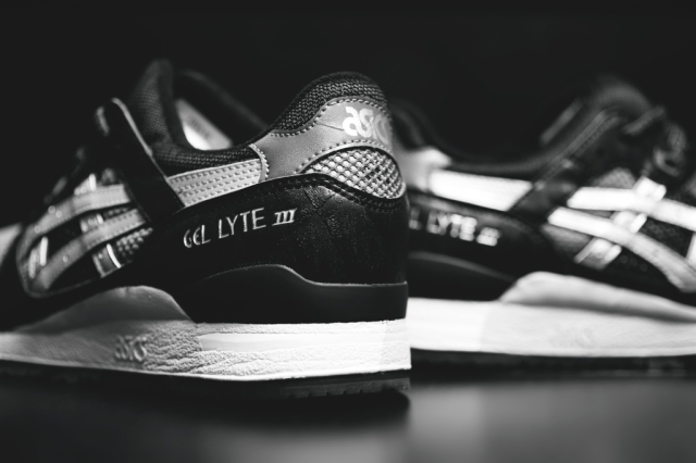 asics-gel-lyte-iii-feature-sneaker-boutique-2505