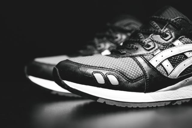 asics-gel-lyte-iii-feature-sneaker-boutique-2506