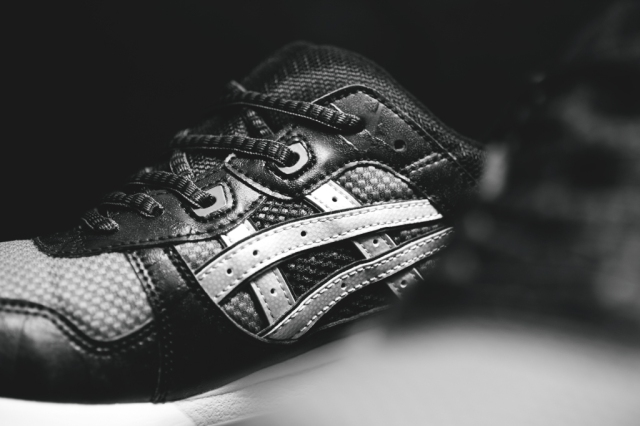 asics-gel-lyte-iii-feature-sneaker-boutique-2507
