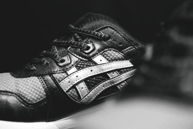 asics-gel-lyte-iii-feature-sneaker-boutique-2507