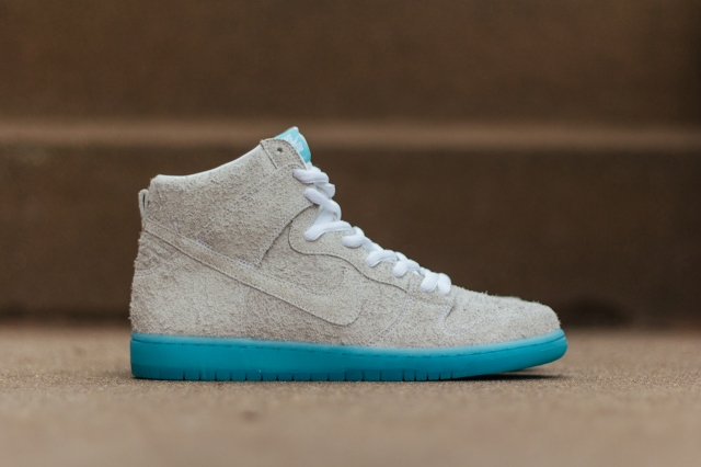 baohaus-nike-sb-dunk-high-1