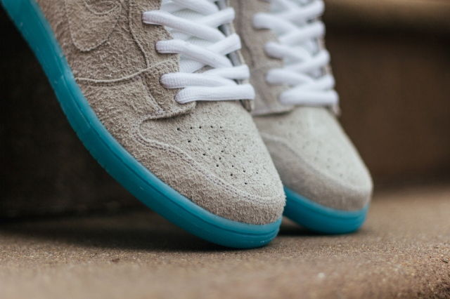 baohaus-nike-sb-dunk-high-5