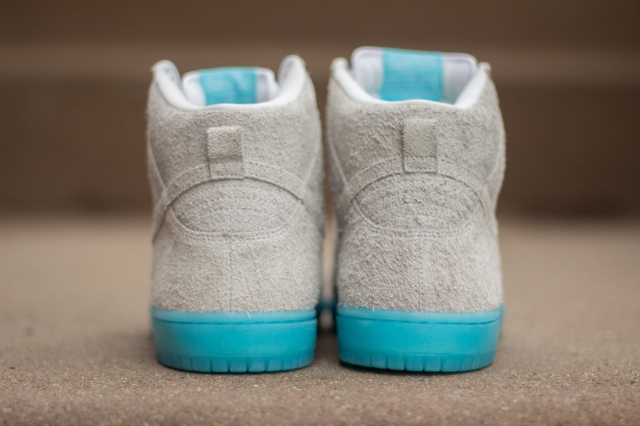 baohaus-nike-sb-dunk-high-7
