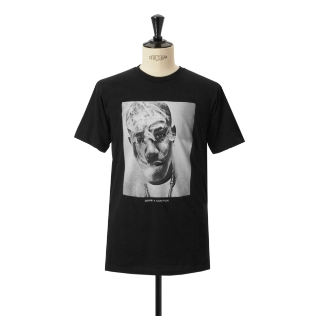 Camron_Photo_Black_Tee_Front