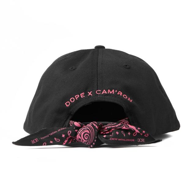 Camron_Tie_Back_Black_Back_dope