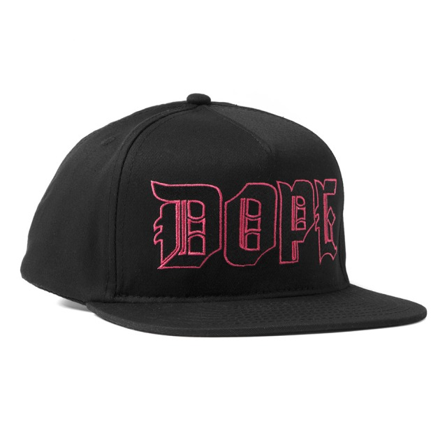 Camron_Tie_Back_Black_Side_dope