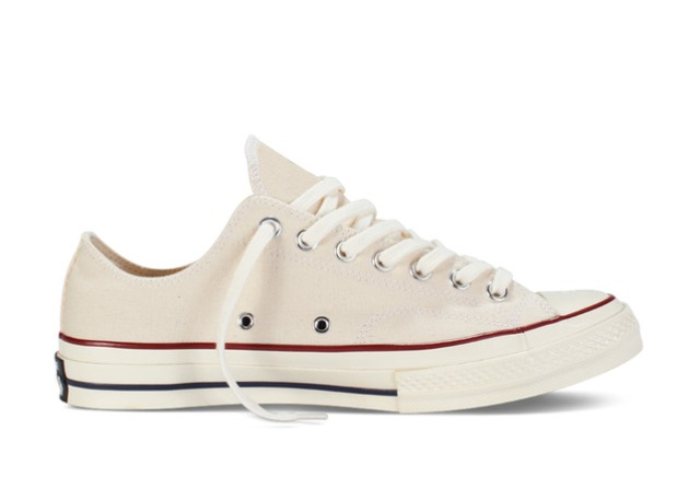 Chuck_Taylor_All_Star_70_Parchment_27707