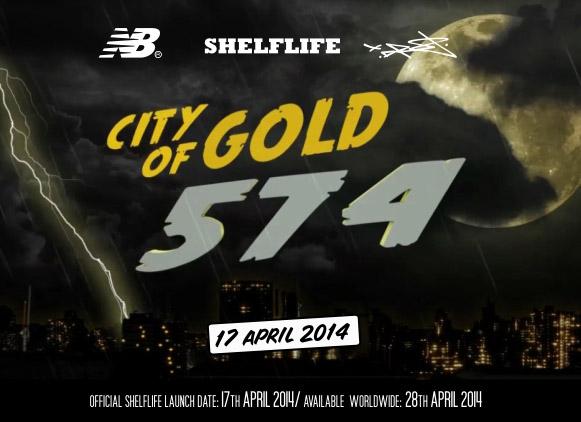 CITYOFGOLD574_1