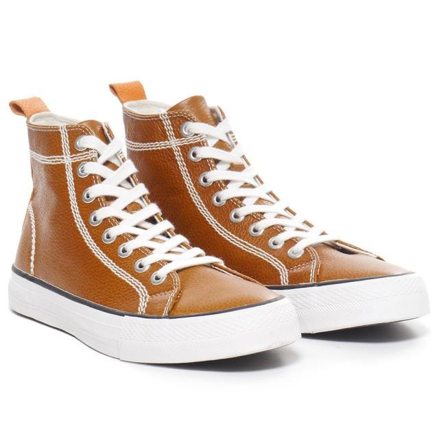 CowhideLeatherHighTopSneakerCamel1_1024x1024