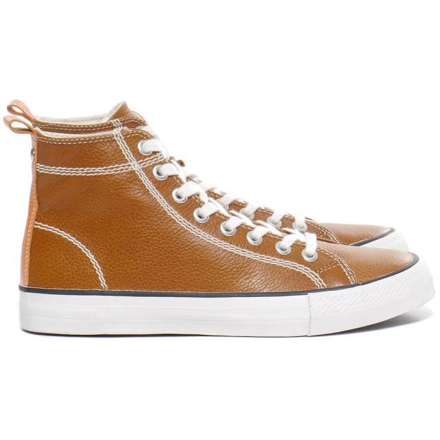 CowhideLeatherHighTopSneakerCamel_1024x1024