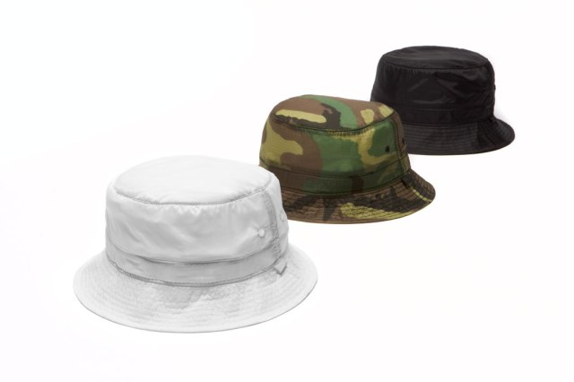 DP-Marketing-Bucket-Hats