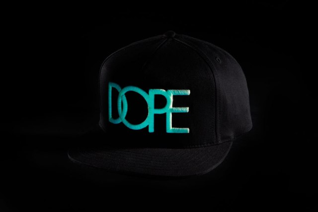 DP-Marketing-Gradient-GITD-Snapback