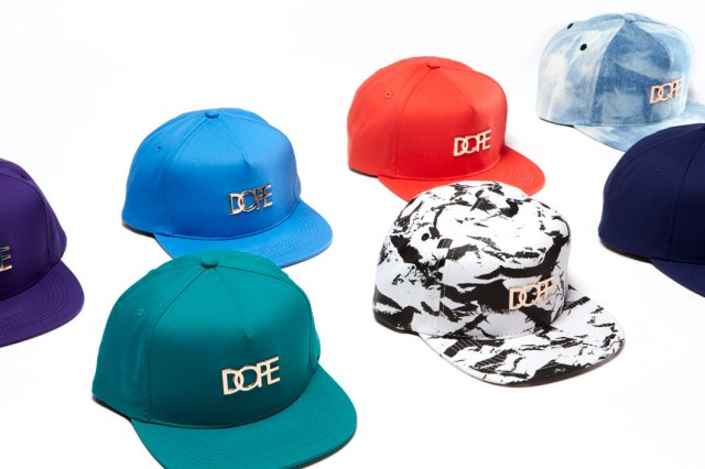 DP-Marketing-Snapbacks1