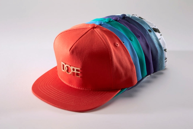 DP-Marketing-Snapbacks2