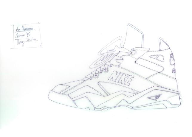 7e2ac5f9340d ... Sp14 BB HyperRev 630913 003 Blk Met Sil 3qtr lat heel 27839 Nike-Air- Maestro-Flight-1-Logo 27835 IM33421 5 27824 IM33421 3 27823 IM33421 2 27821
