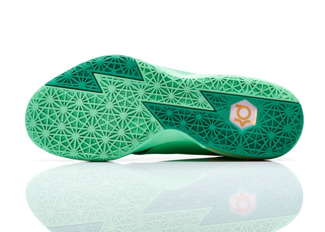 KDVI_Easter_303_outsole_0019_FB_28295