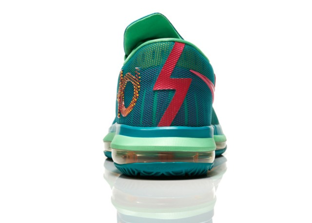 KDVI_Elite_Unleashed_300_back_0101_FB_28259