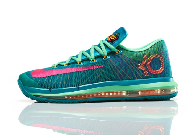 KDVI_EliteUnleashed_300_profile_16849_FB_28266